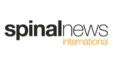 Spinal News International